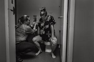 Toilet support.jpg