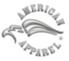 AA_Logo_metal_1200.png
