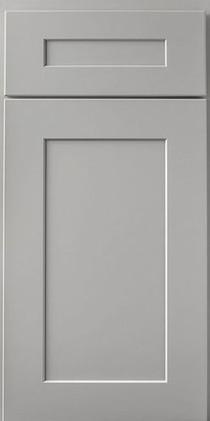 grey-shaker-door.jpg