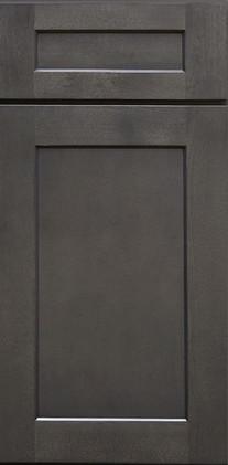 modern-slate-shaker-door.jpg