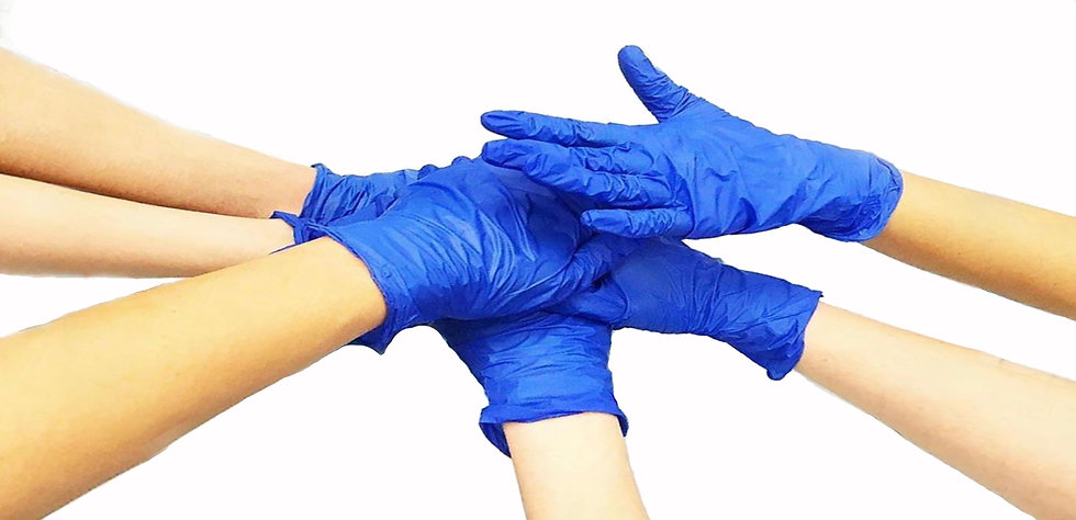 all-hands-background-shopify-blue-glove.