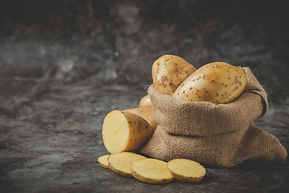 sliced-potatoes-put-around-potato-sack-g
