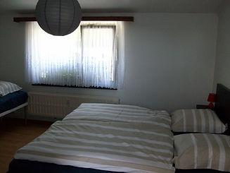 Schlafzimmer1.jpeg