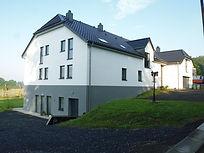 VedgerB&BGästehaus.JPG