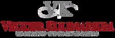 LogoNewsletter.png