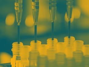 Implementing agile in pharma