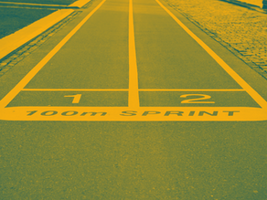 A simple approach to starting transformation sprints