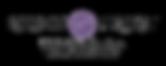 Orchid Logo copy_trans (3).png