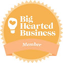 Big Hearted Business Clare Bowditch