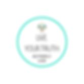 Copy_of_Copy_of_Logo_–_Untitled_Design-2