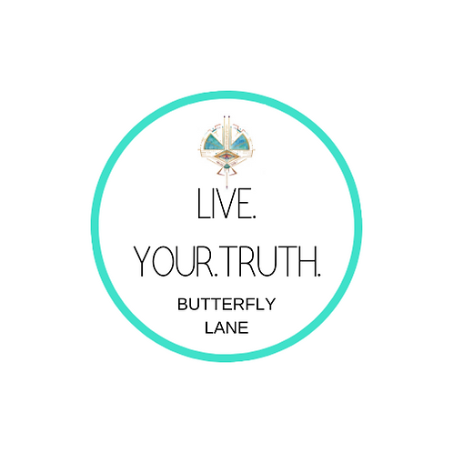 Live.Your.Truth 6 Module Course