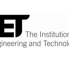 IET-Logo.png