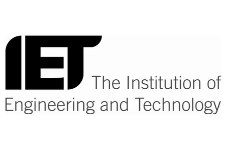 IET Journal Outstanding Editor-in-Chief Award