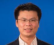 Huang M.X.