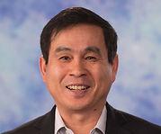 Wang L.Q.