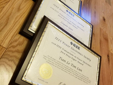 Dr Kwok_Paper Award_2.jpg