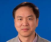 Chen Y.H.