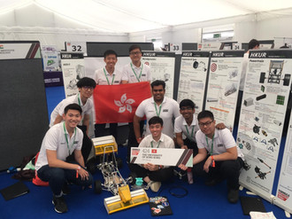 Formula Student UK 2019_4.jpg