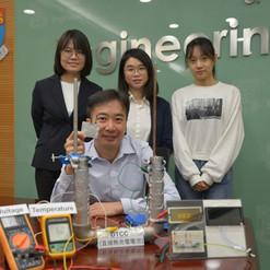 Dr Feng_DTCC_1.jpg