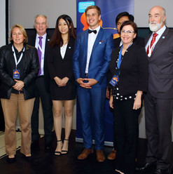 Young_Persons'_World_Lecture_Competition