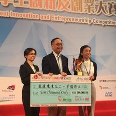 Prof Leung_Innovation.jpg