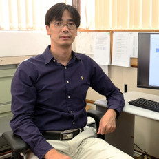 Dr_ Lin_1.jpg