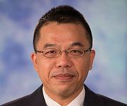 Liu C.H.