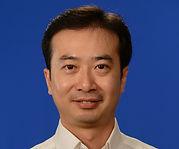 Feng S.P.