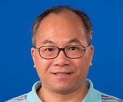 Huang L.