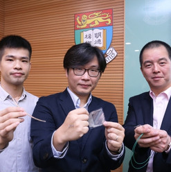 Dr_ PKL Chan.jpg