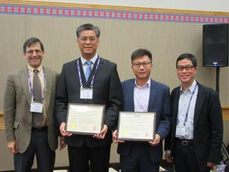 Dr Kwok_Paper Award_1.jpeg.jpg