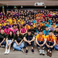 Hack Asia Group Photo.jpeg