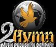 J.R. Hood, 2 Hymn Music,