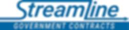 Logo Streamline_Logo_Final-1.jpg