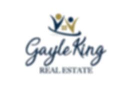 Gayle King Logo.jpg