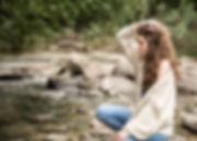 seniorportrait1.jpg