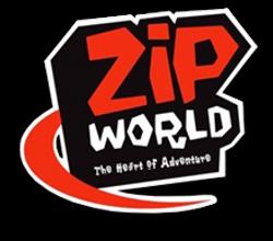 ZipWorld Volocity