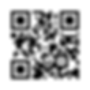 QR_Code1569993771.png