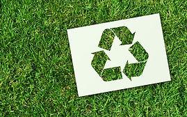 recyclage.jpeg