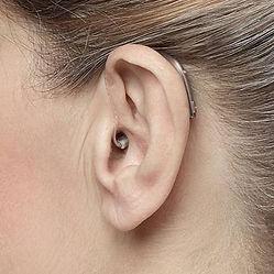 xwhich-hearing-aids-minirite-rite.jpg,qh