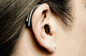 in ear.jpg