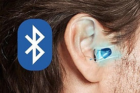 Bluetooth-Hearing-Aids.jpg
