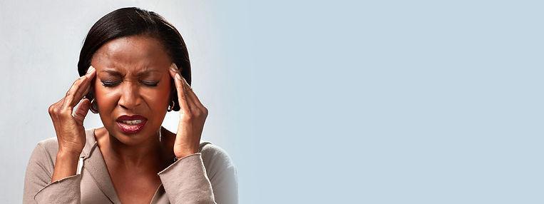 introbanner-tinnitus-woman-1920x720.jpg
