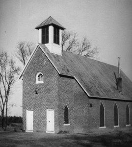 Berea-Church-1930s.jpeg