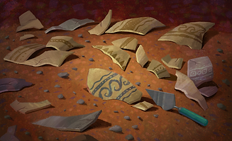 crafts_cover-1-1024x623.png