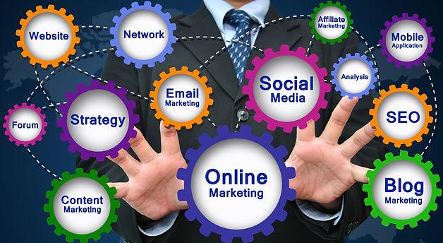Online Marketing Concept_edited.jpg