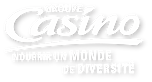 HD_425 - Logo+Groupe+Casino+blanc.png