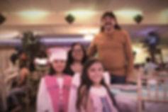 photo-6685339876720640_edited.jpg