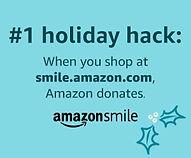 Amazon smiles banner_edited.jpg