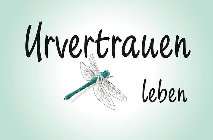 Logo_eckig.jpg